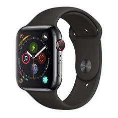 69b1ad59f2 Relógio Apple Watch Series 4 44 mm GPS 4G