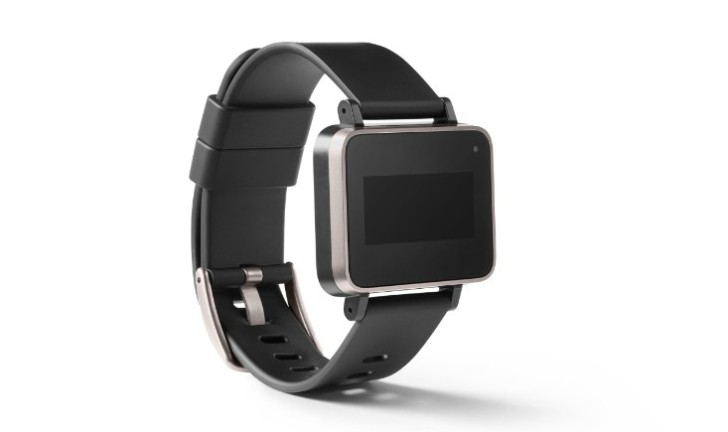 Relógio inteligente do Google: um smartwatch para uso médico