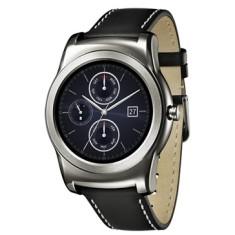 Smartwatch LG Watch Urbane W150 45.5mm