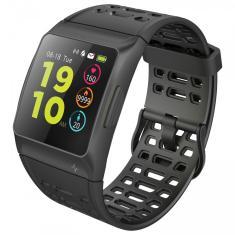 Relógio Monitor Cardíaco Easy Mobile