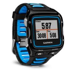 Relógio Monitor Cardíaco Garmin Forerunner 920XT
