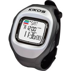 Relógio Monitor Cardíaco Kikos MC-700