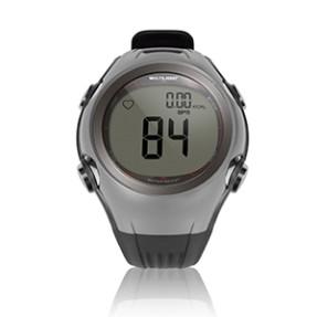Relógio Monitor Cardíaco Multilaser HC008