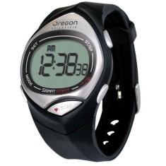 Relógio Monitor Cardíaco Oregon SE122