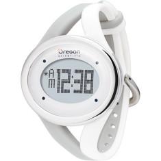 Relógio Monitor Cardíaco Oregon SE338