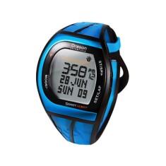 Relógio Monitor Cardíaco Oregon SH 201