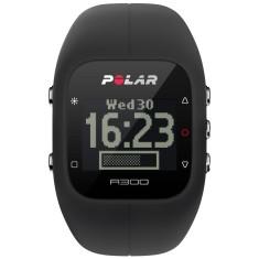 Relógio Monitor Cardíaco Polar A300