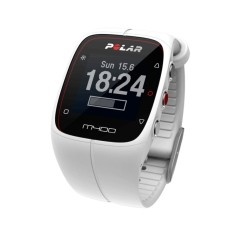 Relógio Monitor Cardíaco Polar M400