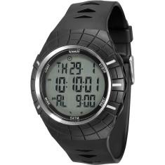 Relógio Monitor Cardíaco Speedo 66002G0EMNP1