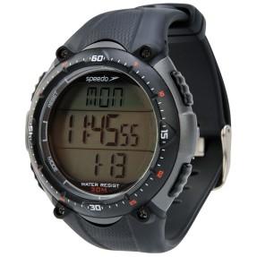 Relógio Monitor Cardíaco Speedo Jest