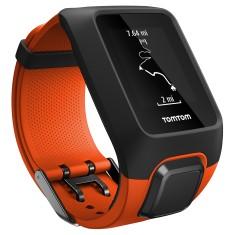Relógio Monitor Cardíaco TomTom Adventurer