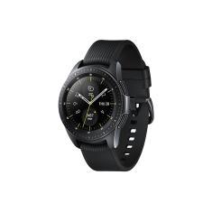 Relógio Samsung Galaxy Watch LTE GPS 4G