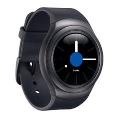 Smartwatch Samsung Gear S2 Sport SM-R720