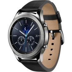 Smartwatch Samsung Gear S3 Classic SM-R770NZ