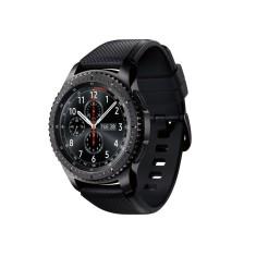 e0e99861cc4 Relógios Inteligentes Pedômetro