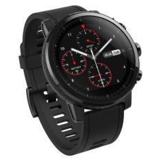 Relógio Xiaomi Amazfit Stratos GPS