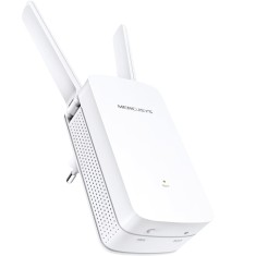 Repetidor Wireless 300 Mbps Mercusys MW300RE