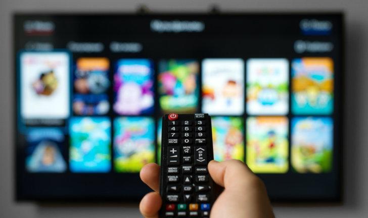 Retrospectiva 2018: as melhores TVs e Smart TVs lançadas no ano