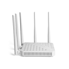 Foto Roteador 1200 Mbps Link One L1-RWH1235AC