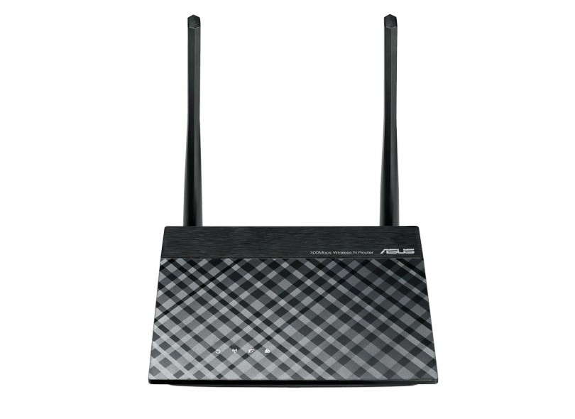 Roteador Wireless Asus RT-300