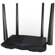 Roteador Wireless 1200 Mbps AC6 - Tenda