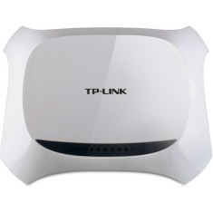 Roteador Wireless 150 Mbps TP-Link TL-WR720N