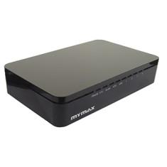 Roteador Wireless MWR-WR936IA-BK - Mymax