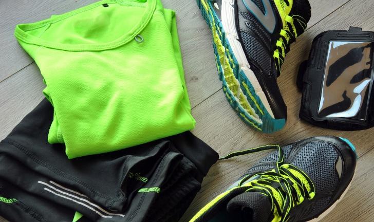 Roupas masculinas para ir à academia: veja opções para se exercitar com conforto