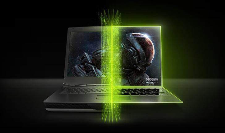 RTX 2080 e 2070 Super para notebooks: o que esperar das GPUs da Nvidia