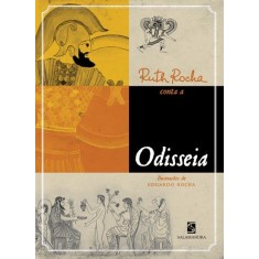 3f89969bf8bf Livros R$ 30 a R$ 40 Ruth Rocha: Encontre Promoções e o Menor Preço ...