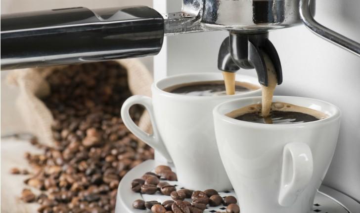 Saiba quais são os tipos de cafeteira expresso