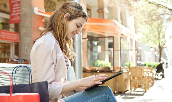 Saiba tudo sobre a conectividade do seu tablet