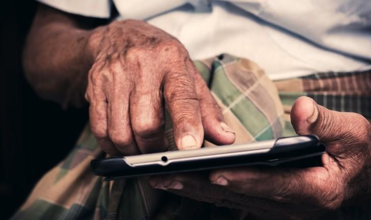 Samsung cria aplicativo para ajudar pessoas com Alzheimer