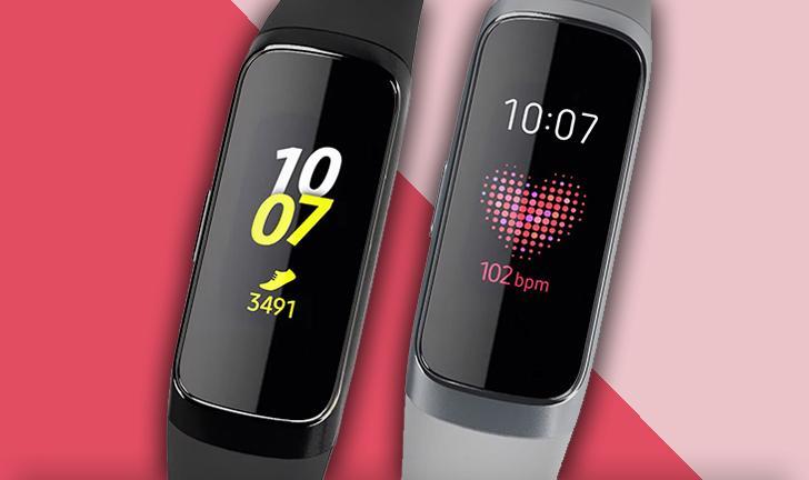 Samsung Galaxy Fit chega ao Brasil; preço sugerido é de R$ 699