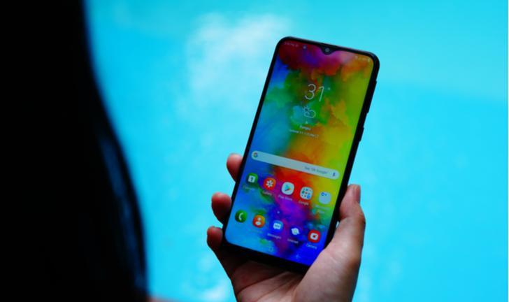 Samsung Galaxy M20 é bom? Veja a análise de ficha técnica