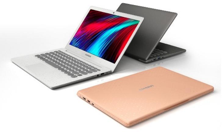 Samsung Notebook Flash: confira preços do novo laptop básico da Samsung