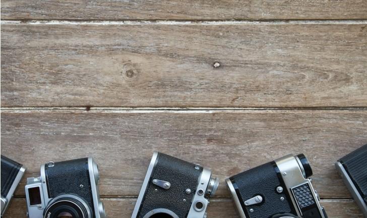 Samsung NX500: nova câmera digital vai filmar em 4K