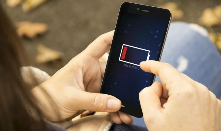 Samsung quer investir no carregador sem fio para seus smartphones