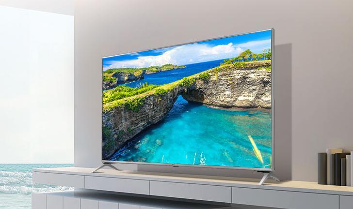 Samsung RU7100 vs LG UK6520: veja o duelo entre Smart TVs 4K custo-benefício
