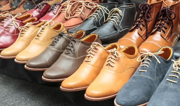 Sapato Masculino: qual tem mais a sua cara?
