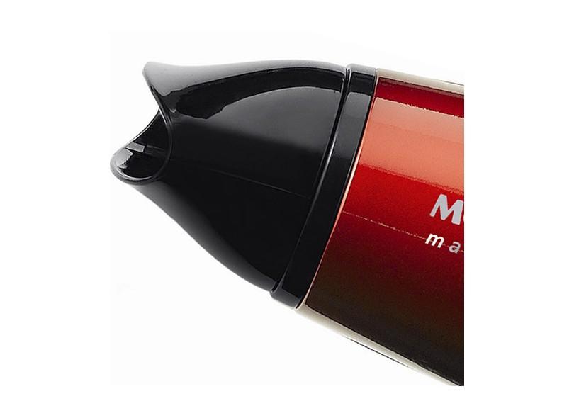 06dff5128 Secador de Cabelo 1200 Watts - Mondial Max Travel SC-10