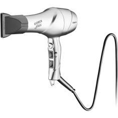 Secador de Cabelo com Ar Frio 1700 Watts - Taiff Barber Style