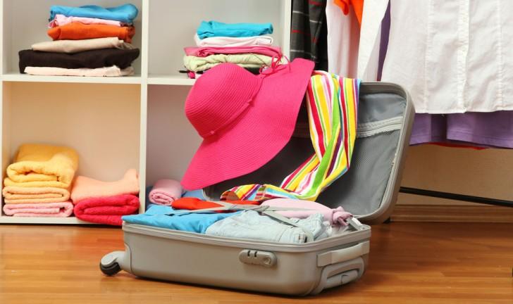 Secador para viagem: você com a beleza sempre em dia