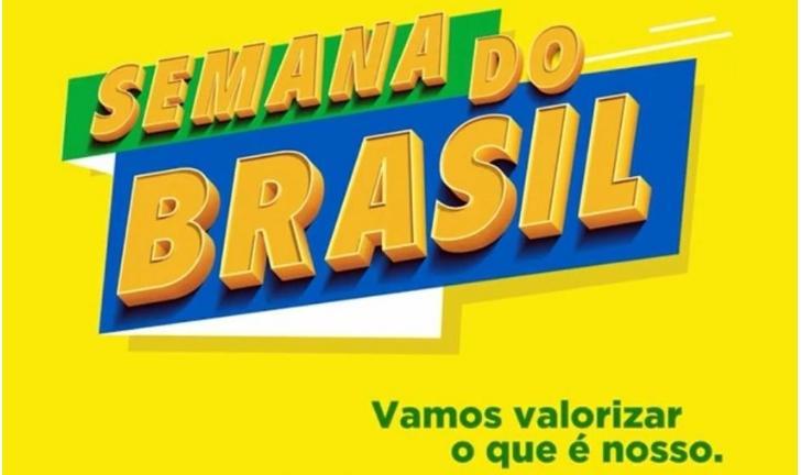 Semana do Brasil e Black Friday 2019 sacodem os últimos trimestres do ano