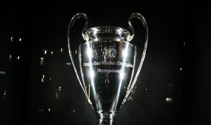 Semifinal da Champions League: confira as camisas dos gigantes europeus