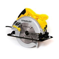Serra Circular Stanley 1.700 W STSC1718B