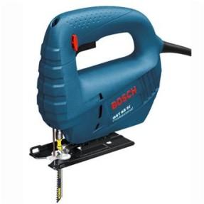 Serra Tico-Tico Profissional Bosch 400 W GST 65 BE