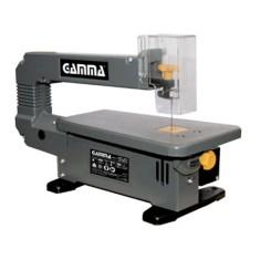 Serra Tico-Tico Profissional de Bancada Gamma G653BR2