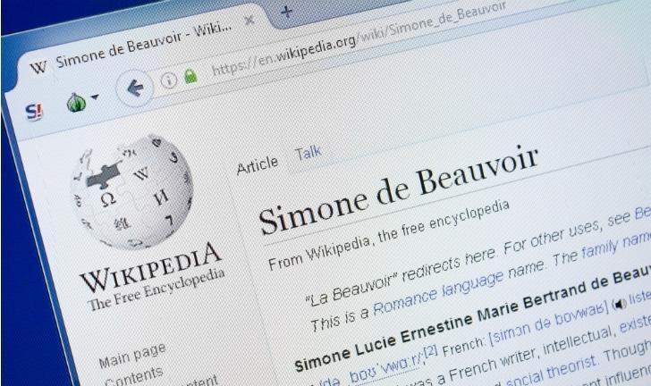 Simone de Beauvoir: conheça 5 livros da autora de O Segundo Sexo