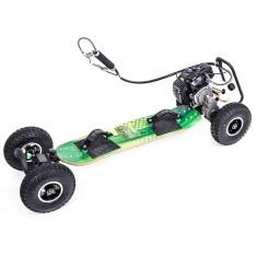 Skate a Gasolina - Atom 50cc